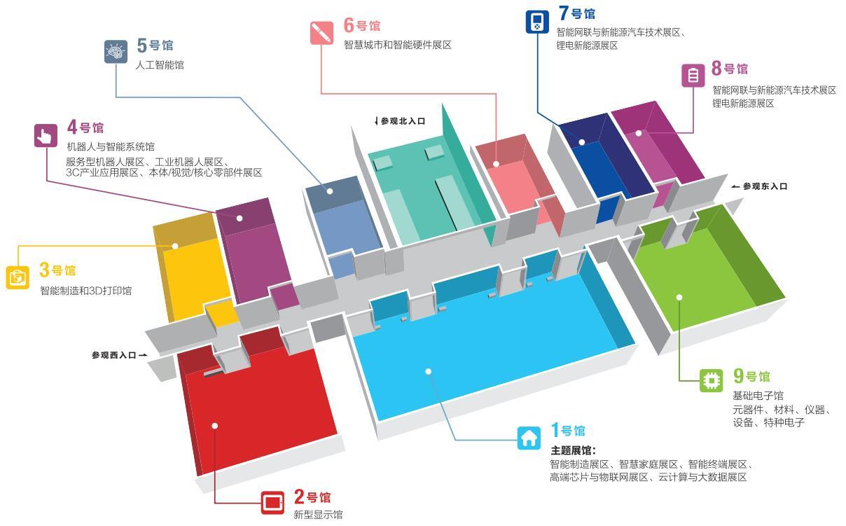 幼儿园主题网络图中国